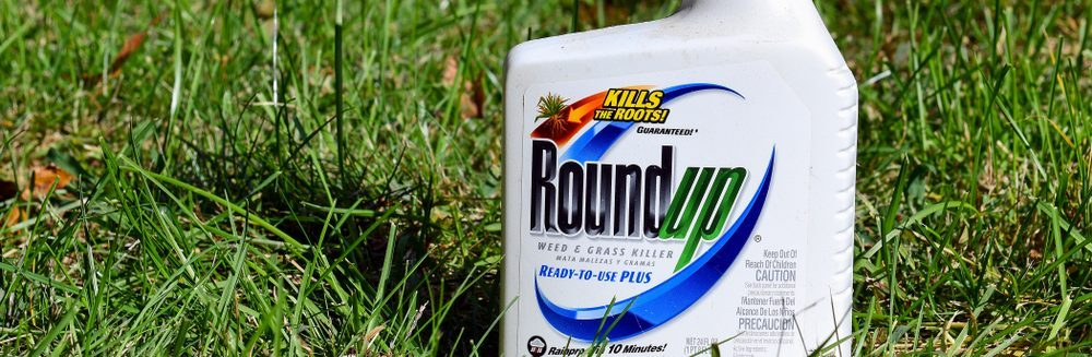 Monsanto Roundup Lawsuit – Do You Qualify?