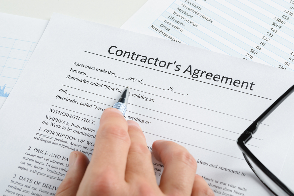 Employee Misclassification Lawsuit – Do You Qualify?