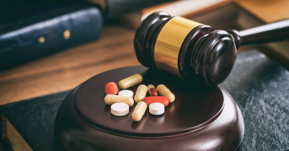 Valsartan Class Action Lawsuit – Do You Qualify?