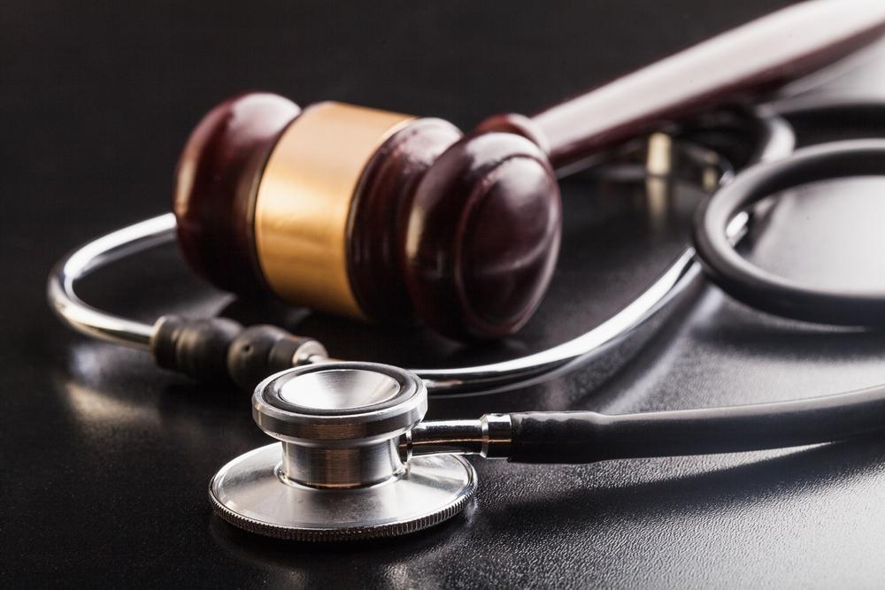 Elmiron Class Action Lawsuit – Do You Qualify?