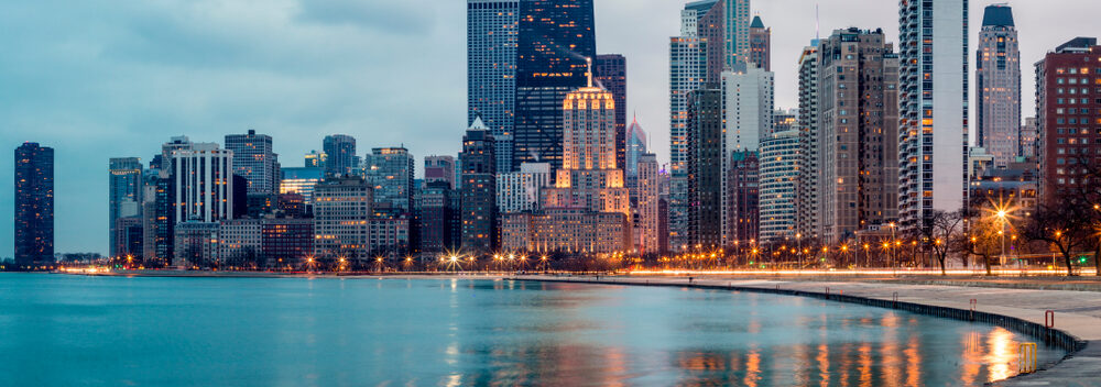 10 Best Class Action Lawyers in Illinois