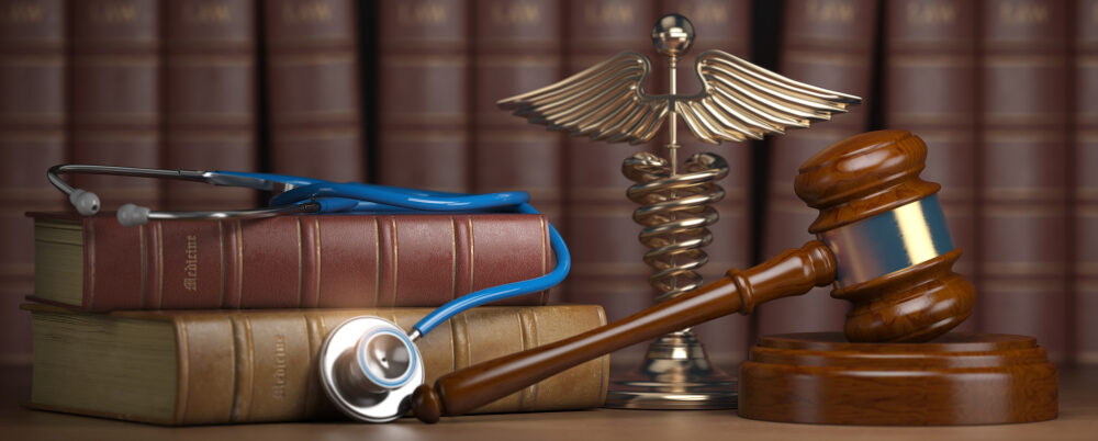 Essure Class Action Lawsuits
