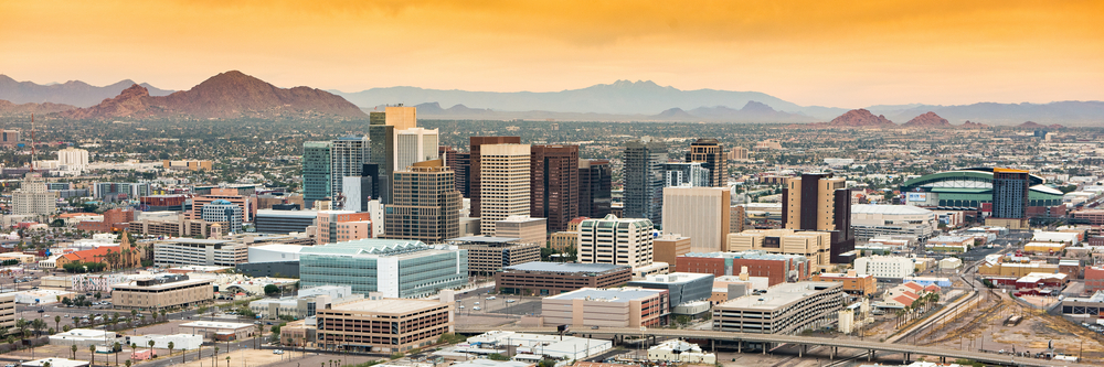 10 Best Class Action Lawyers in Arizona