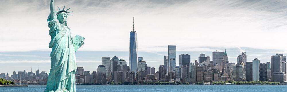 10 Best Class Action Lawyers in New York