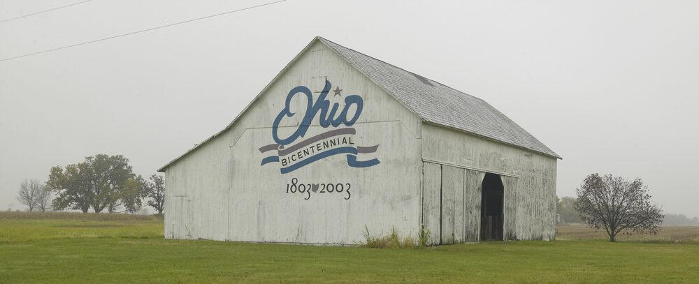 Roundup Lawsuits in Ohio