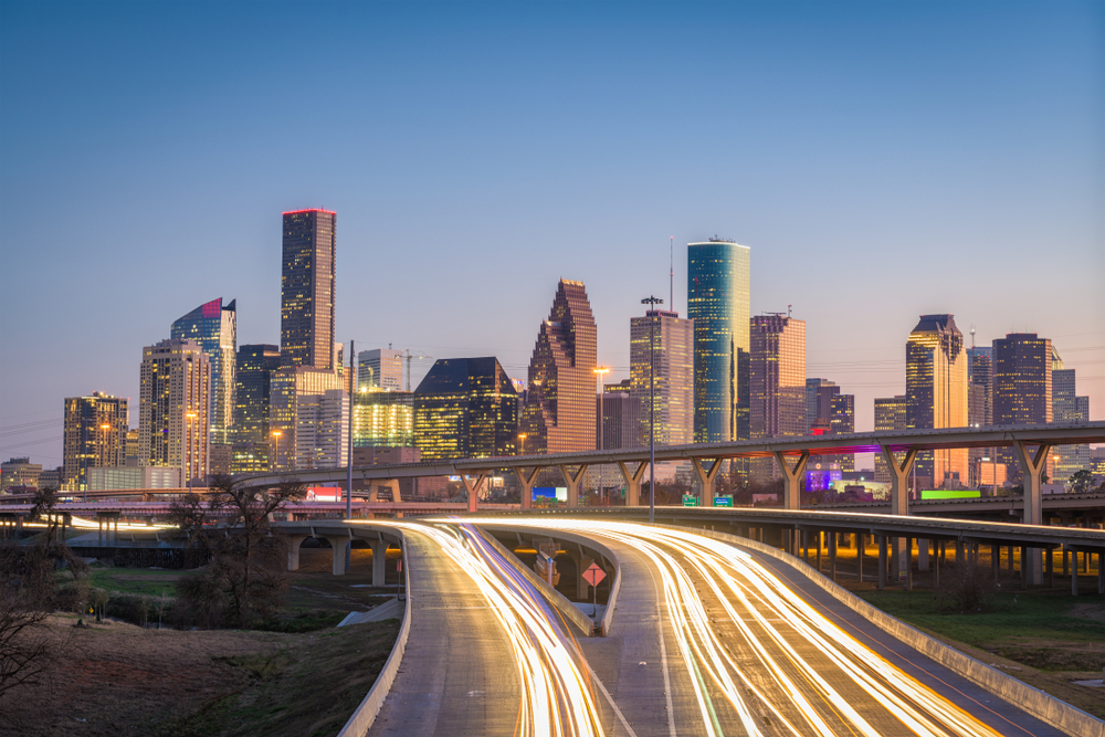 Best Class Action Lawyers in Texas