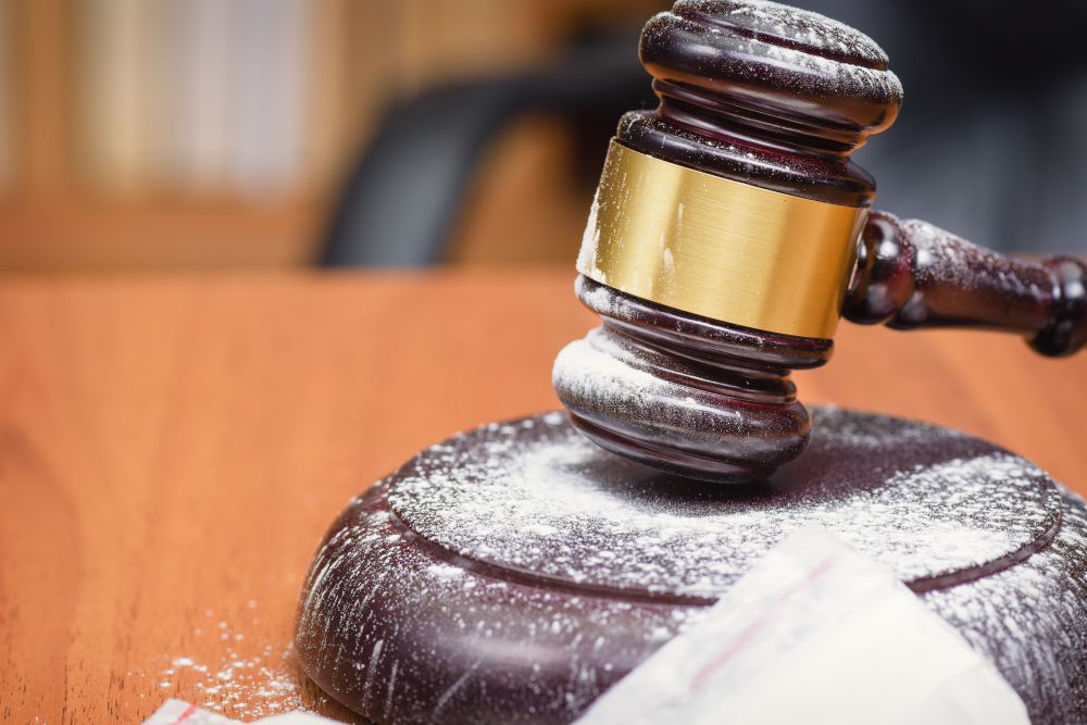 Lawsuit Over Cancers Caused by Asbestos Contaminated Talcum Powder