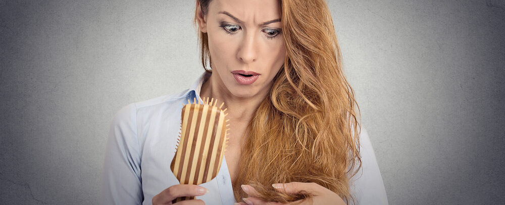 WEN Hair Care Products Class Action Lawsuit: What Happened?