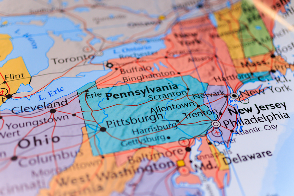 Best Class Action Lawyers in Pennsylvania
