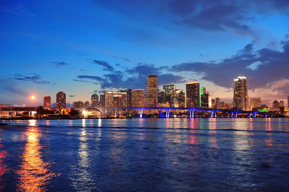 Best Class Action Lawyers in Florida