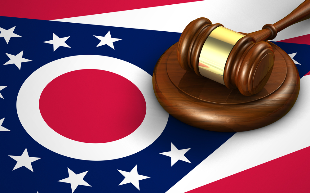 Best Class Action Lawyers in Ohio