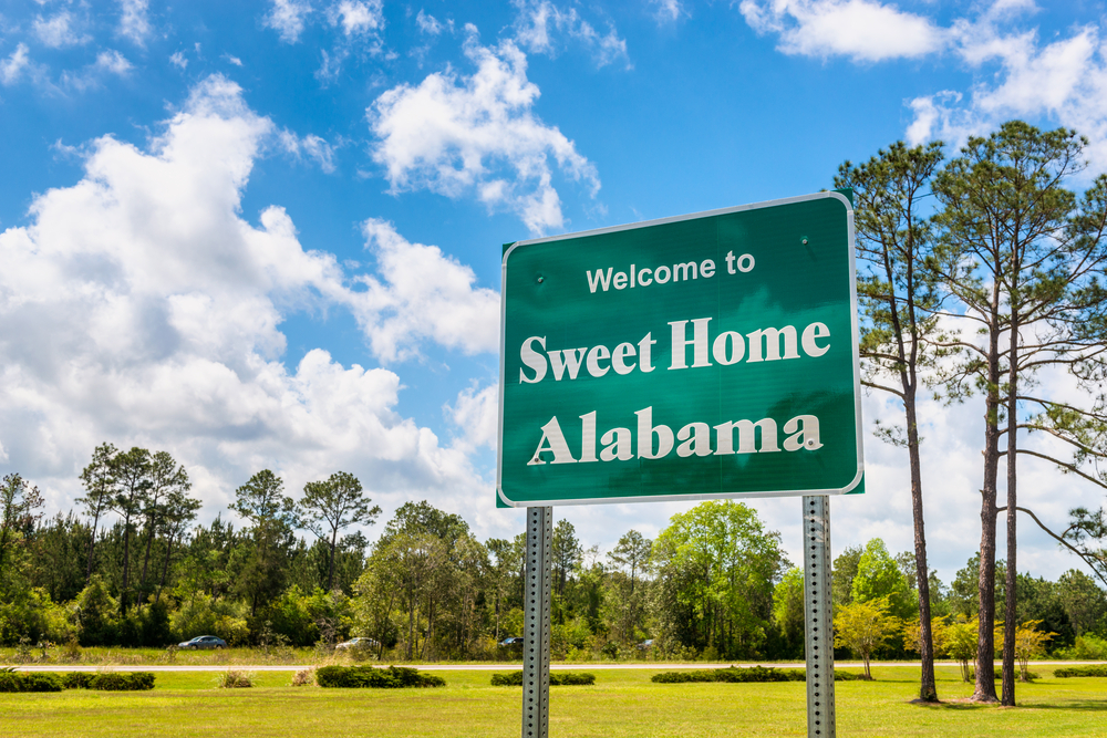 Best Class Action Lawyers in Alabama