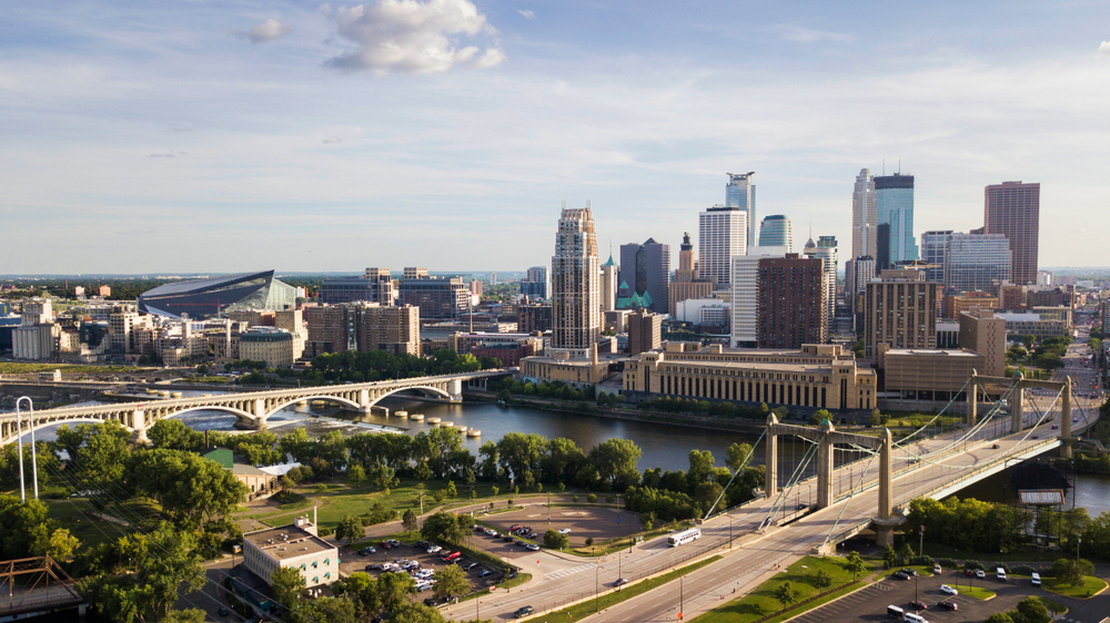 Best Class Action Lawyers in Minnesota