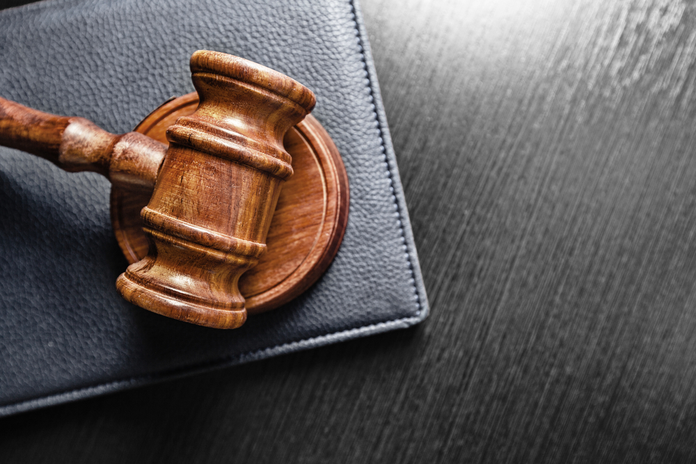 The 21 Best Class Action Law Firms Nationwide