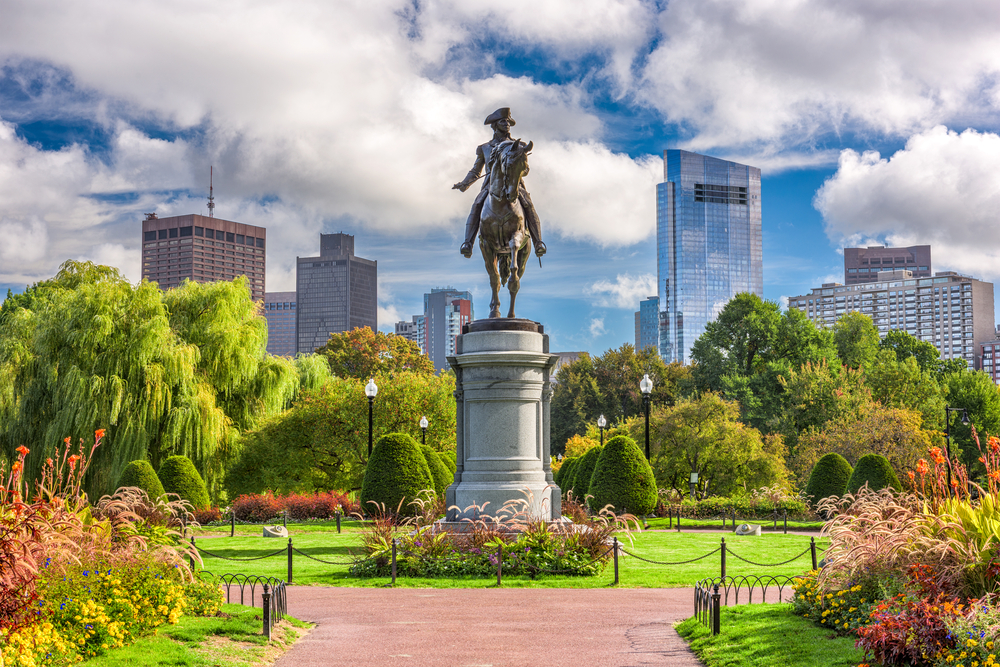 Best Class Action Lawyers in Massachusetts