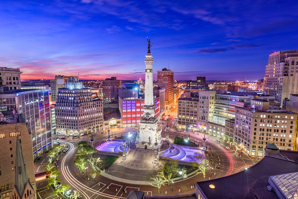 Best Class Action Lawyers in Indiana