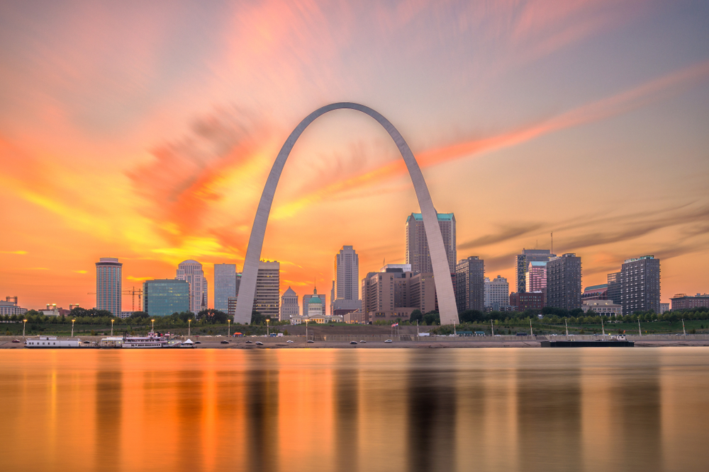 Best Class Action Lawyers in Missouri